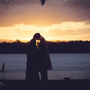 Australian Beach Weddings