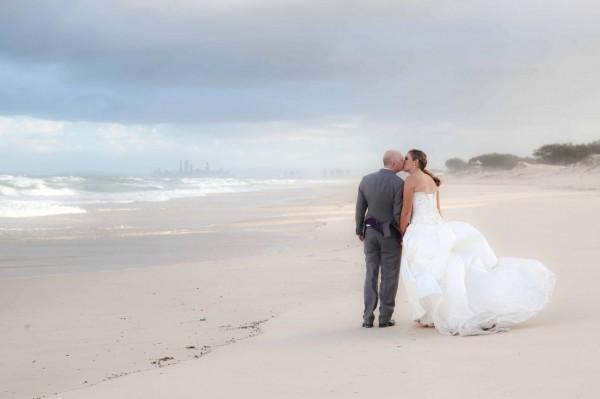 Destination Wedding Gold Coast
