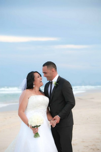 Wedding Venue Gold Coast