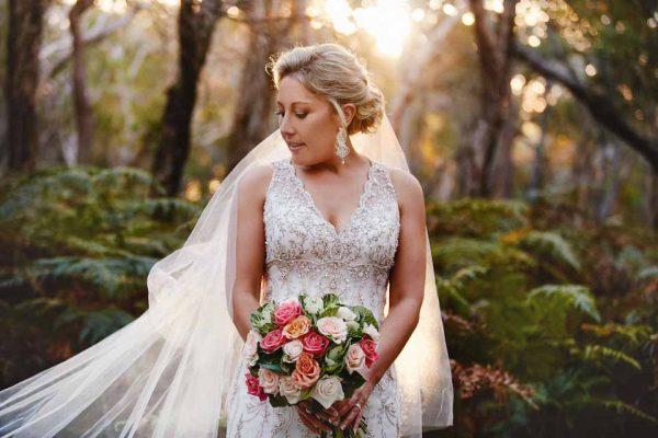 wedding venue Gold Coast