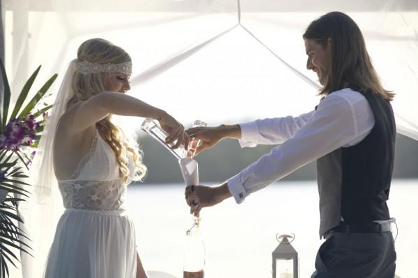 Gold Coast Wedding Reception Venue