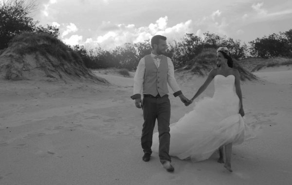 Sam & Lauri's Wedding 03.01.15 (21 of 33)