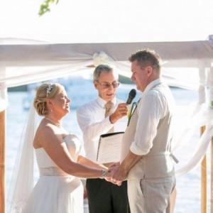 Wedding Venues Gold Coast