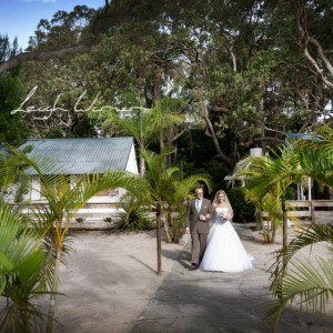 Gold Coast Ceremony Venues