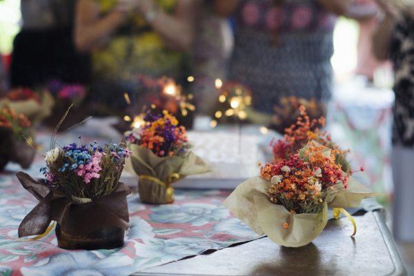 Birthday Celebrations - Gold Coast Event Venue
